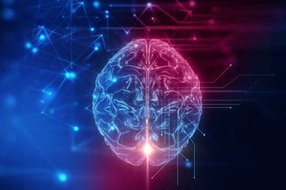 Potencie la inteligencia emocional en su empresa