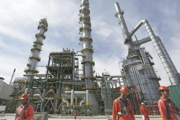 Glencore y Chevron aceleran su inversión gasolinera en México