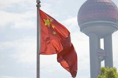 China limita inversiones en el extranjero para reducir el riesgo