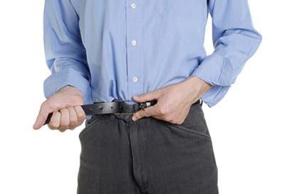 Más impuestos y menor gasto gubernamental son inevitables