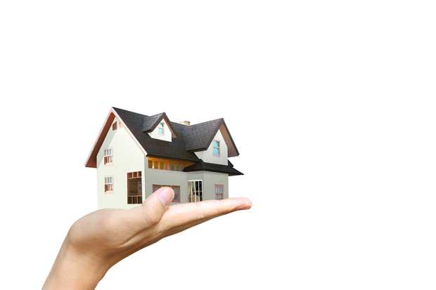 ¿Va a comprar casa?, conozca estos consejos