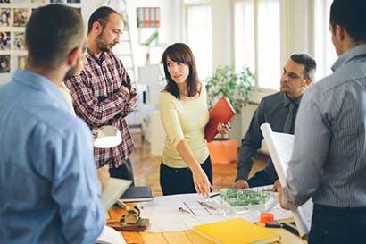 Concurso premiará a emprendimientos innovadores