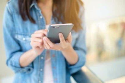 San José cuenta con más tecnología para mejorar cobertura celular