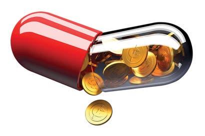 ¡Adictos a la deuda! Cuatro formas en que lo hemos negado