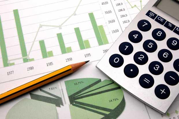 Emprendedores podrán recibir asesoría fiscal gratuita