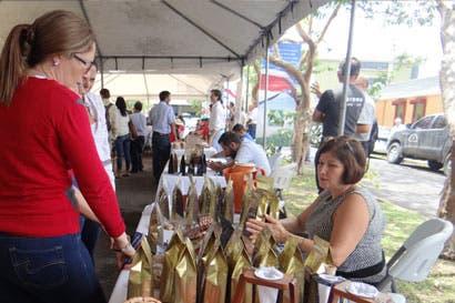 Día Nacional del Café deleitará a los ticos con productos a base del grano