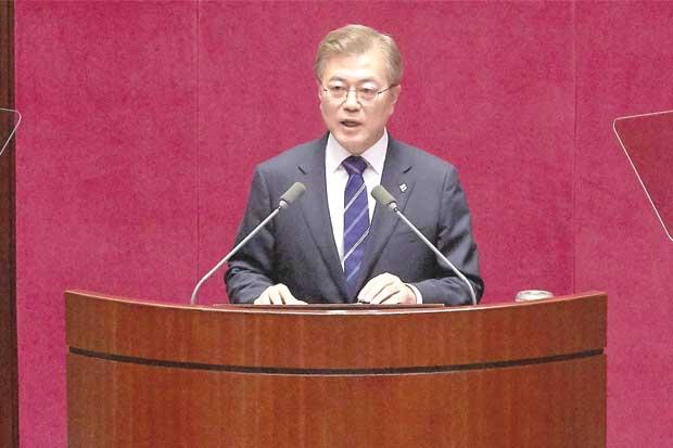 Seúl advierte a Corea del Norte contra provocaciones