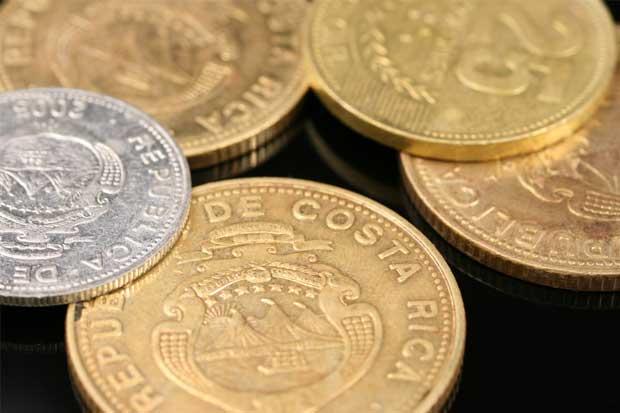 Aumento salarial para segundo semestre será del 1,01%