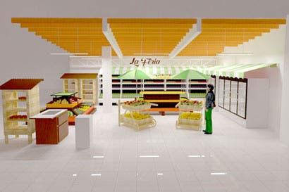 Vértice lanza nueva opción para diseñar sus espacios