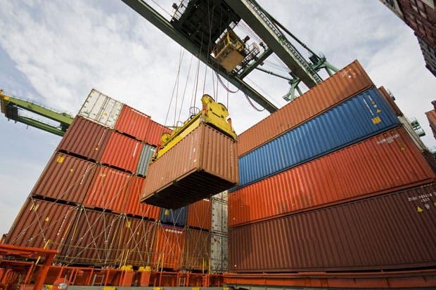 Cadexco apela por dinamismo en exportaciones