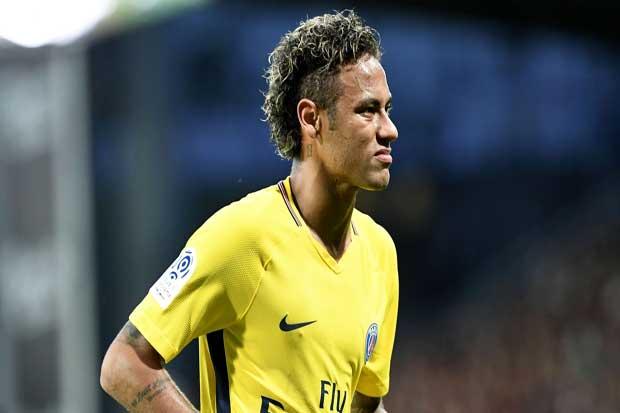 Barcelona demanda a Neymar y pide más de $10 millones