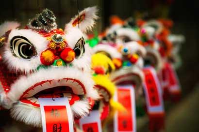 Estudiantes con mayor dominio del mandarín podrán ganar viaje a China