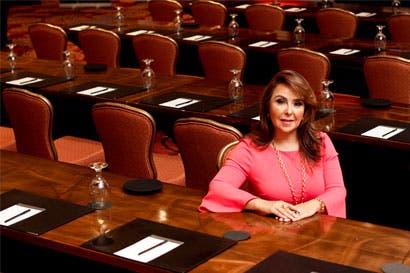 Costa Rica asume presidencia de Federación de Cámaras de exportadores