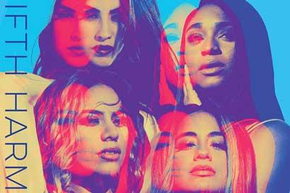 Entradas para Fifth Harmony en Costa Rica van desde los ¢34.500