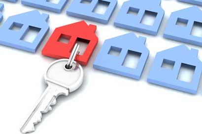 Alianza dispone de $35 millones para créditos de vivienda