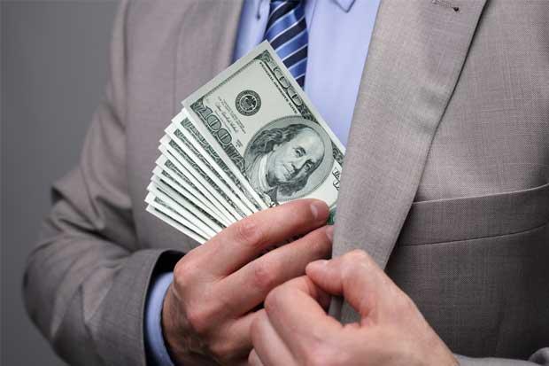 Costa Rica entre los diez países latinos menos vulnerables al lavado de dinero
