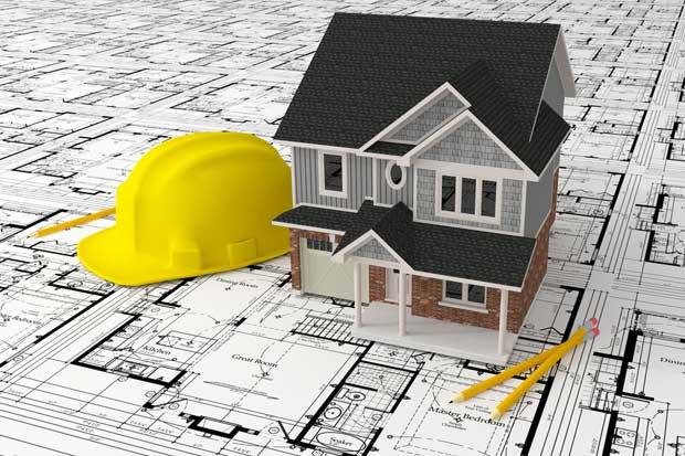 Proyecto de ley facilitaría arreglos menores de casas