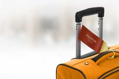 Trade Show fortalecerá a empresas turísticas ticas