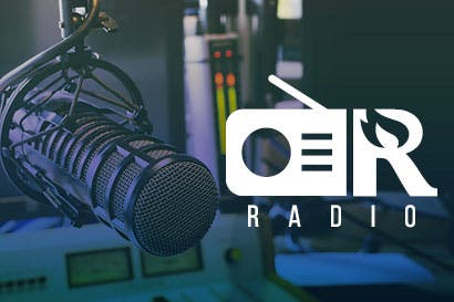 23 agosto: República Radio