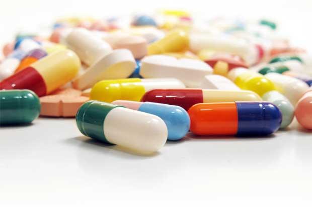 Caja está a la espera de medicamento contra el VIH