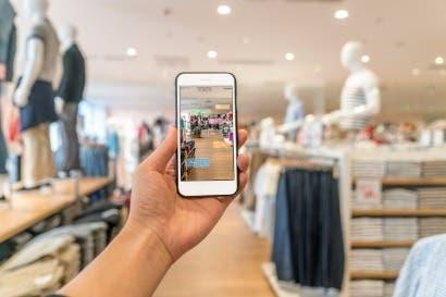 Comercios de Terramall se comunicarán con clientes a través de app
