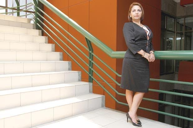 Reformas anticorrupción retan a empresarios nacionales