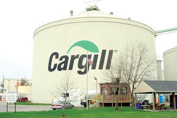 """Cargill y Bill Gates apuestan a empresa de """"carne limpia"""""""