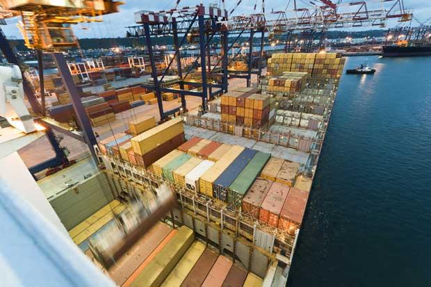 Industria médica lideró exportaciones con más de $424 millones