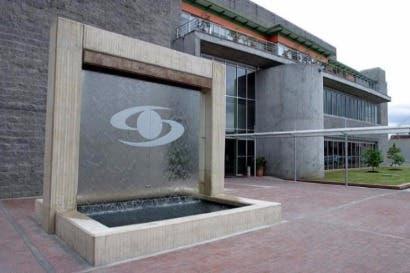 Conatel saca de Venezuela a Caracol Televisión