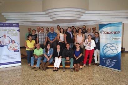 Pymes listas para la internacionalización