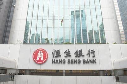 Primer mercado de valores de Asia atrae a multitud de escépticos