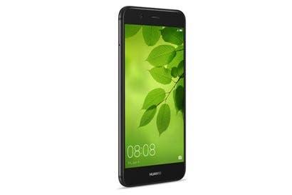 Huawei venderá celular especial para tomar selfies