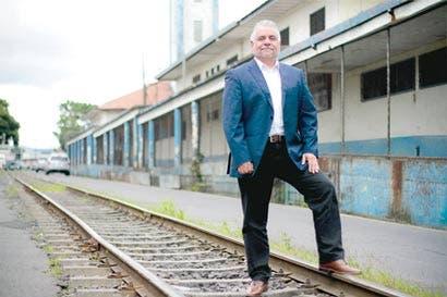 Estaciones del tren urbano impulsarían desarrollo