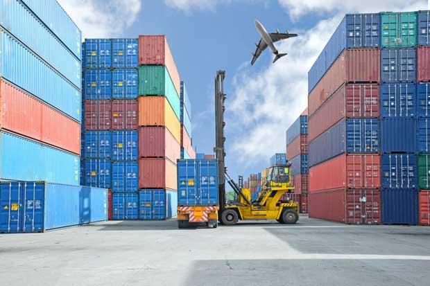 Exportadores podrán actualizarse hoy de forma gratuita