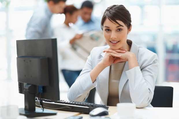 Primera empresa obtiene Sello de Igualdad de Género