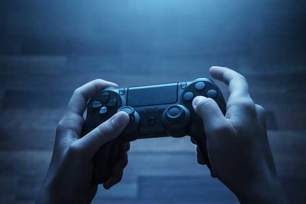 Ticos disputarán final en torneo Latinoamericano de videojuegos