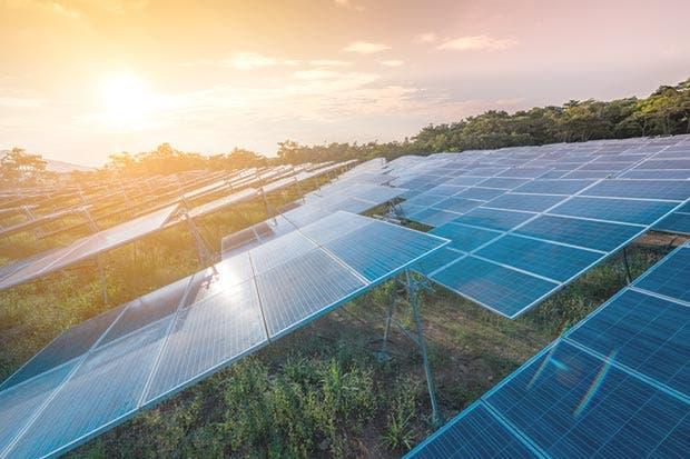 Centroamérica podría duplicar energía limpia