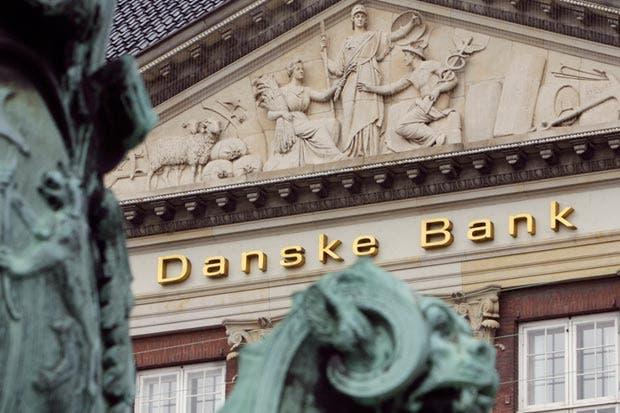 Universo de bonos AAA crecerá conforme Dinamarca eleve liquidez