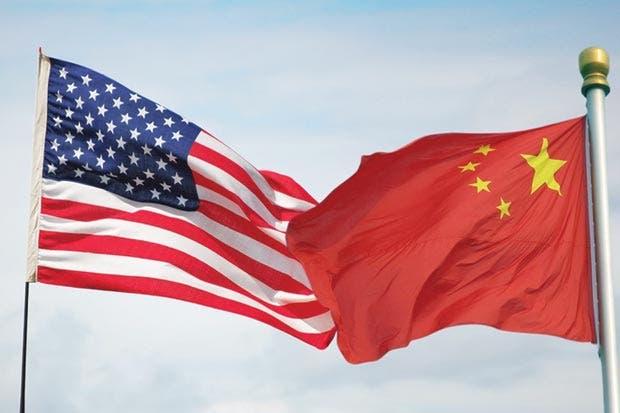 Trump podría castigar grandes firmas chinas por Corea del Norte