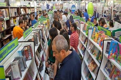 Premiarán trabajos de literatura infantil en la Feria del Libro