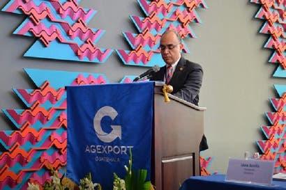 """Proyecto """"Centroamérica Exporta"""" beneficiará a 300 empresas"""