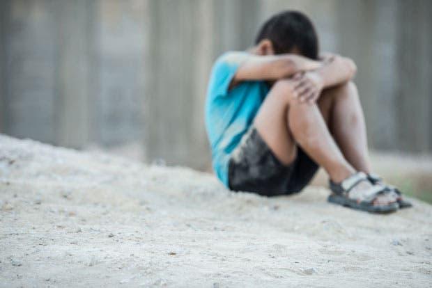 Caja capacitará en atención de menores víctimas de explotación sexual