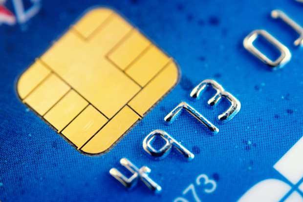 """Un 42% de las tarjetas ya cuentan con chip y """"contactless"""""""