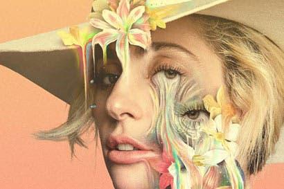 Gaga se une a las filas de Netflix