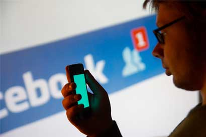Venezuela planea censurar redes sociales con ley contra el odio
