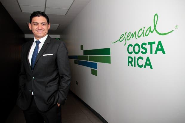 Esencial Costa Rica se posiciona en el mundo
