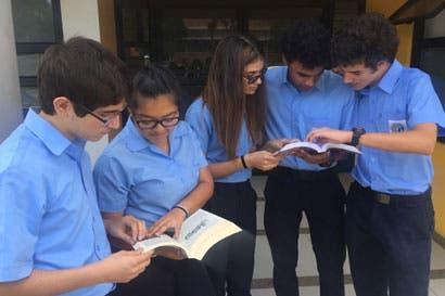 Colegios Científicos abren proceso de admisión para 2018
