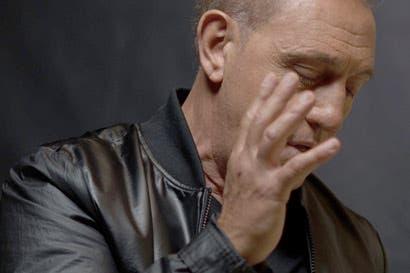 Cantantes ticas abrirán concierto de Franco De Vita