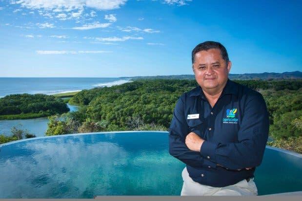 Guanacaste sostiene el turismo nacional