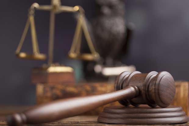 La huelga del Poder Judicial: razones para su ilegalidad